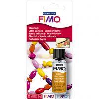 FIMO gloss varnish, 10 ml/ 1 bottle