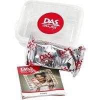 DAS® Idea mix, green, 100 g/ 1 pack