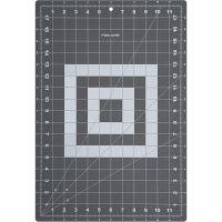 Cutting Mat, A3, size 30x45 cm, 1 pc