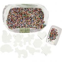 Nabbi Bio Beads midi pack , 1 set