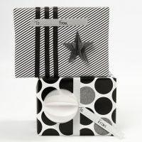 Vivi Gade Design Gift Wrapping & Decorations (the Paris Series)